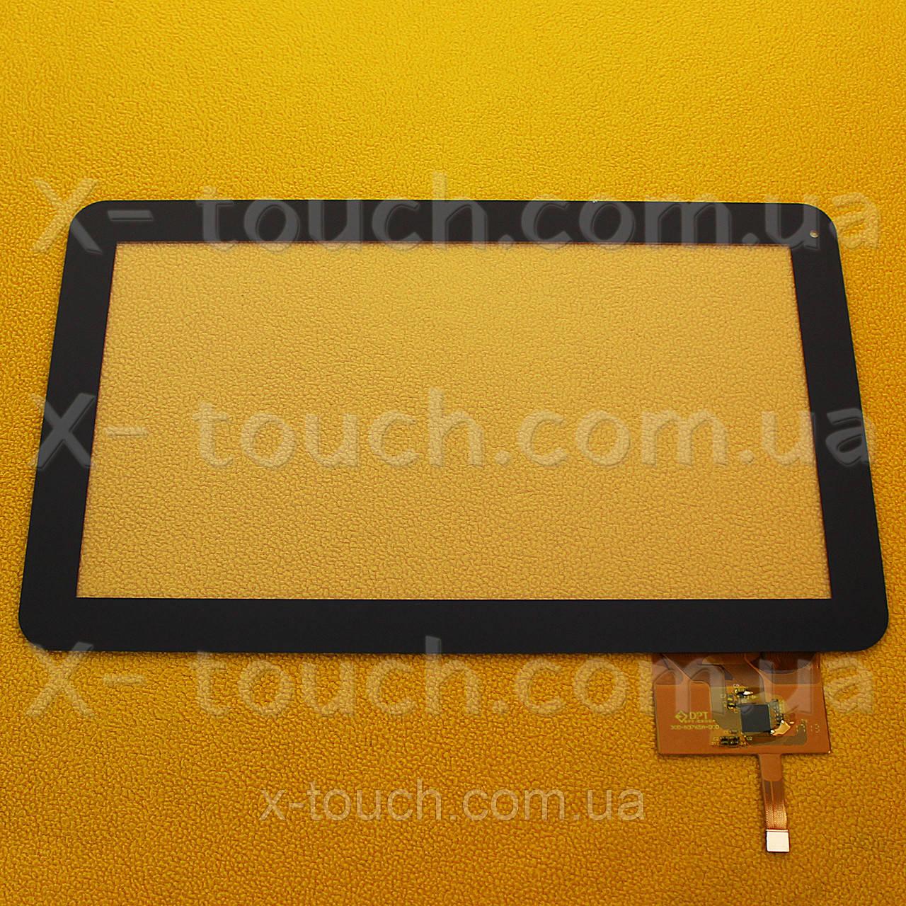 Тачскрин, сенсор  DPT 300-N3765A-C00  для планшета