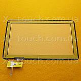 Тачскрин, сенсор  DPT 300-N3765A-C00  для планшета, фото 2