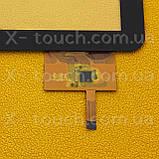 Тачскрин, сенсор  DPT 300-N3765A-C00  для планшета, фото 3
