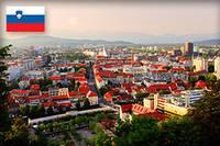 Виза в Слованию
