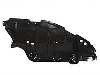 Защита двигателя пластиковая Toyota Camry v40 3.5 51442-06130