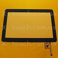 Тачскрин, сенсор  PB101A8495-T100-L TP для планшета, фото 1
