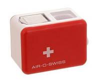 Ультразвуковые увлажнители воздуха Boneco Air-O-Swiss U7146