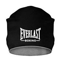 Шапка Everlast Boxing