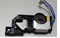 Кнопка (регулятор оборотов) для отбойника подходит для BOSCH 11E (CL-HT 25)