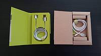 Выбираем WSKEN usb магнитный кабель. Что важно и почему?