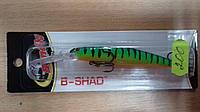 Воблер BANDIT B-Shad 06