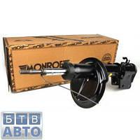 Амортизатор передній Fiat Doblo 01-09 51772961, фото 1