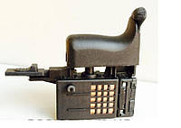 Кнопка для перфоратора De-Walt (КН 8822)