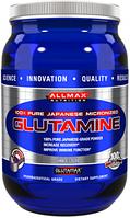 ALLMAX Glutamine 1kg