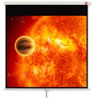 Экраны для проекторов, AVTek scienny Video 240 BT