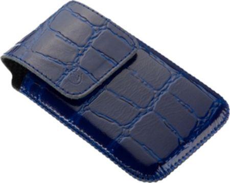 купить чехол для телефона недорого в интернет магазине Cheholl.com