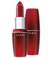 Помада для губ Pupa Volume Lipstick 401