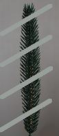 Литая ветка №7 (в ящике 1100 шт.)