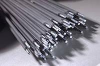 Электроды UTP-48 ф 3-4 Bohler Германия (для алюминия)