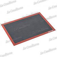 Cиликоновый коврик для мастики Air mat big 02 (395x595 мм)