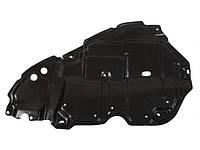 Защита двигателя пластиковая Toyota Camry v40 3.5  51441-33110