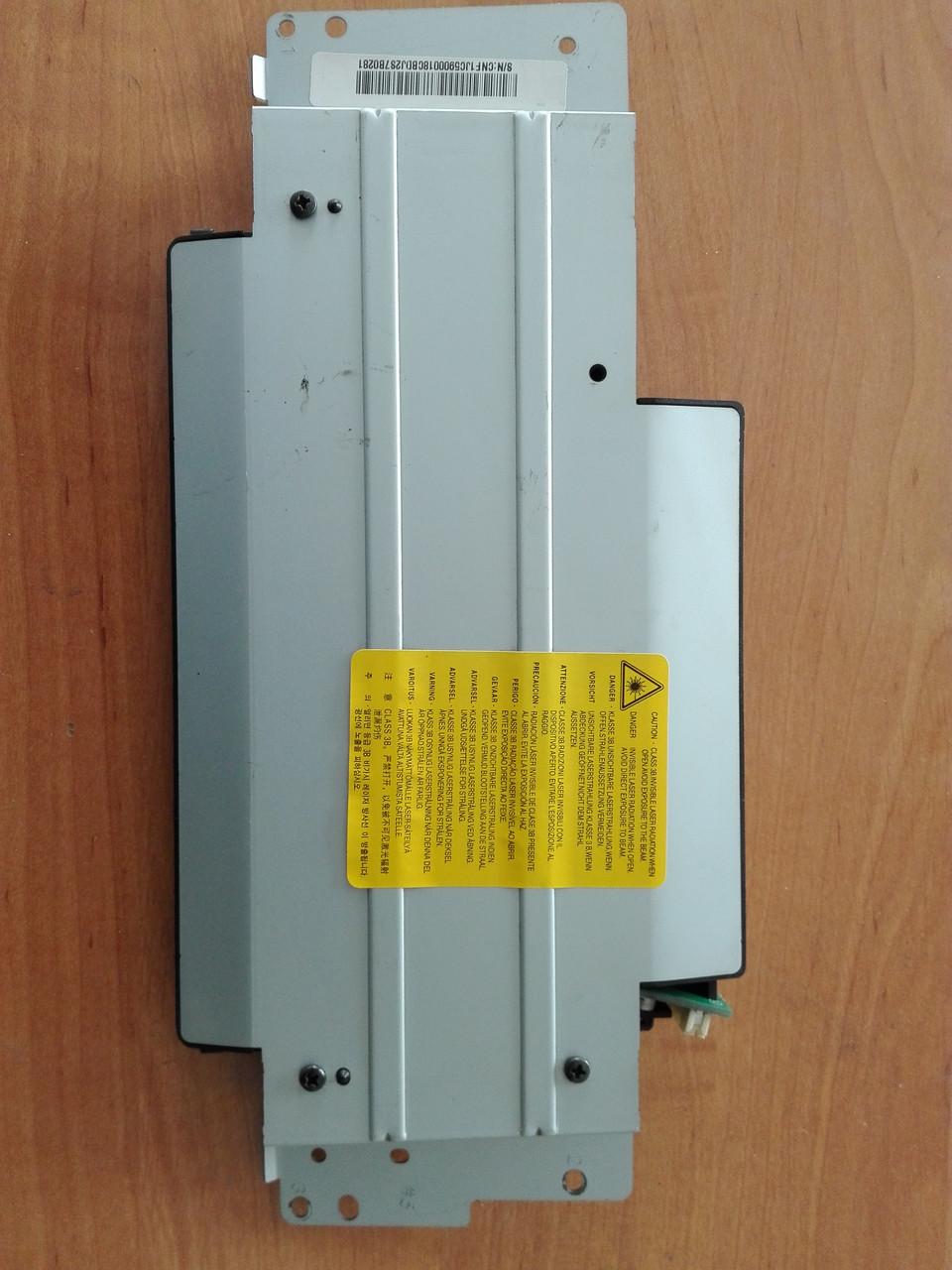 Блок лазера для принтера samsung SCX4200/4100/4220