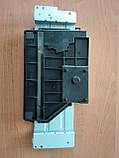 Блок лазера для принтера samsung SCX4200/4100/4220, фото 2