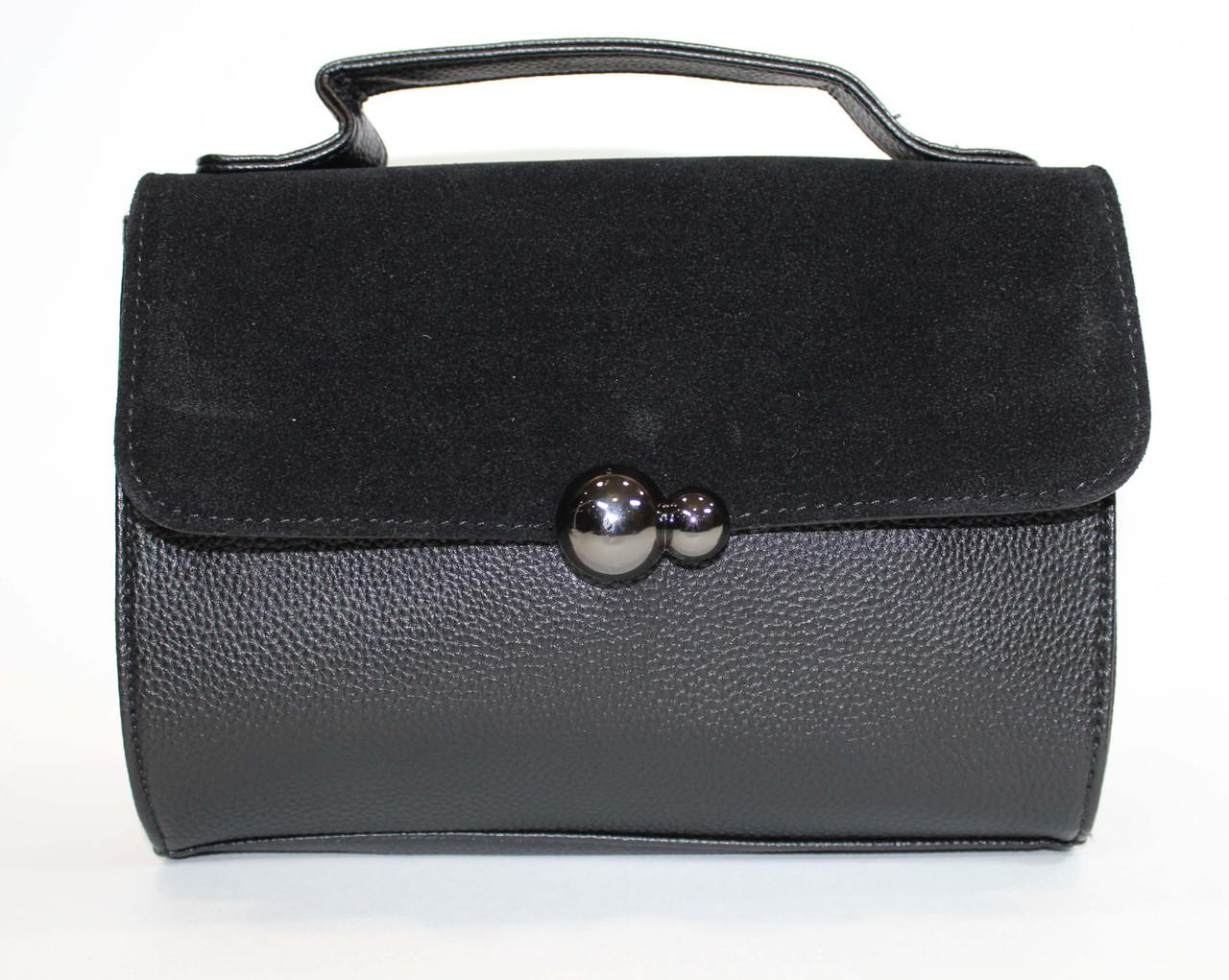 c91b336e4841 Сумочка женская маленькая 1110-1 - Komodd - Женские сумки,рюкзачки,спортивные  сумки