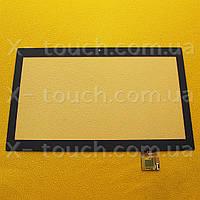 Тачскрин, сенсор  QSD E-C100028-01-A для планшета, фото 1