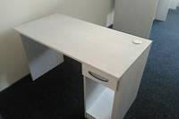 Индивидуальные оперативная офисная мебель под заказ