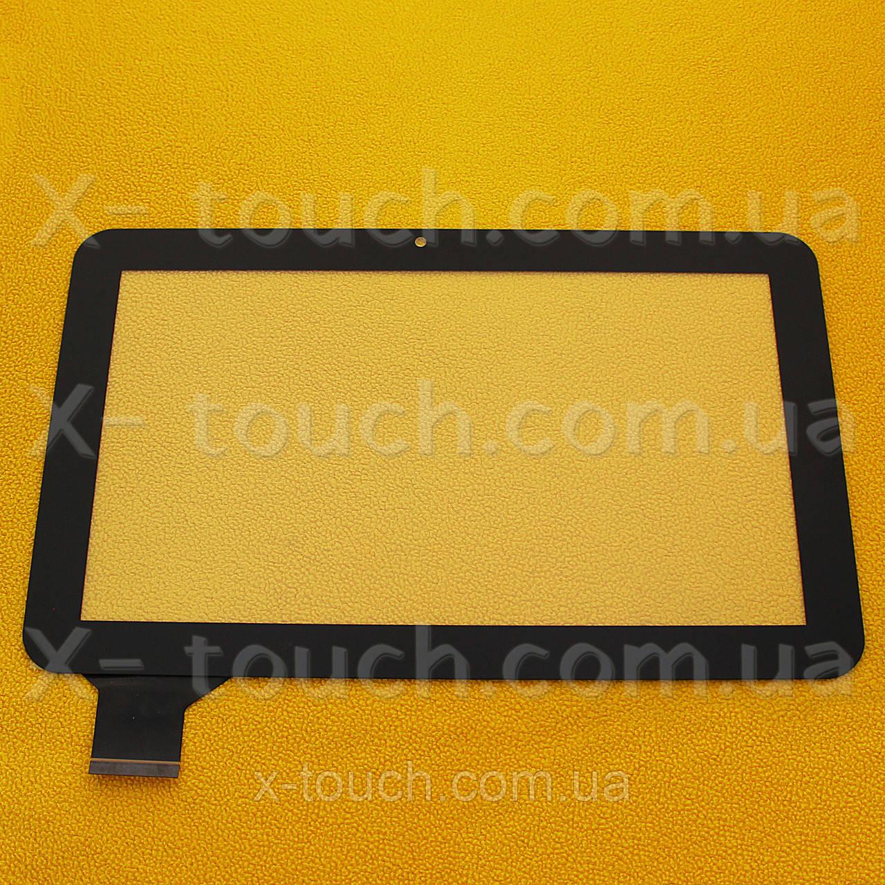Тачскрин, сенсор  HOTATOUH C160259A1-DRFPC160T-V1.0 черный для планшета