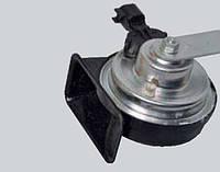 Звуковой cигнал  Авео Т 250 (оригинал) GM Корея