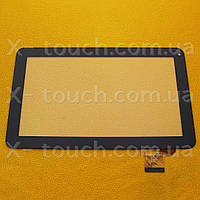 Тачскрин, сенсор  FE-DH-1006A1-FPC26  для планшета, фото 1