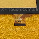 Тачскрин, сенсор  FE-DH-1006A1-FPC26  для планшета, фото 3