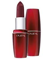 Помада для губ Pupa Volume Lipstick 402