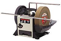 Заточной станок для ножей JET JSSG-10 с водяным охлаждением