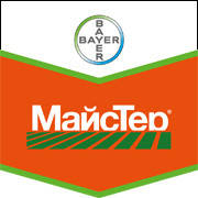МайсТер, Bayer