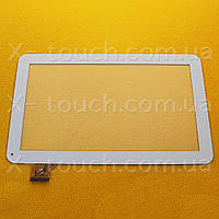 Тачскрин, сенсор  QSD 701-10059-02  для планшета, фото 1