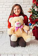 Медвежонок для подарка малышу