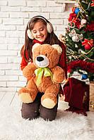 Медвежонок для подарка девушке
