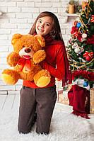 Красивая мягкая игрушка для подарка девушке