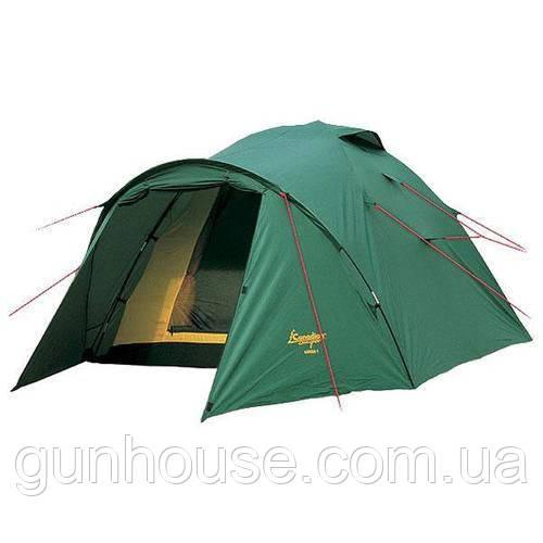 Палатки в интернет магазине Ганхаус