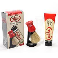 Набор для бритья Omega 45165