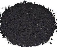 Семена черного тмина (Калинджи), 1 кг