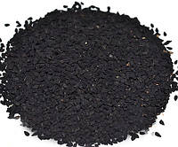 Семена черного тмина (Калинджи) 500 г