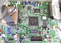 Карт ридер к телевизору Hitachi 37LD8700,MB15W0