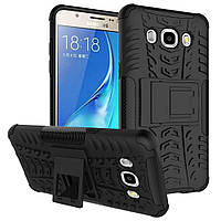 Противоударный Чехол Для Samsung Galaxy J5 2016 J510