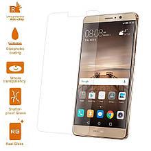 Защитное стекло Optima 2.5D для Huawei Mate 9