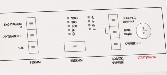 Светодиодный индикатор проинформирует о ходе выполнения программы 4e8c99b29b1de