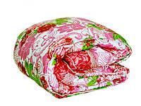 Одеяло силиконовое №ос01