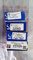Вкладыши шатунные SAHIN FORD Connect 1.8TDI-TDCI (75-90-110PS)KL 4320 LC STD