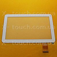 Тачскрин, сенсор  QSD E-C10068-01  для планшета, фото 1