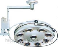 LED Светильник операционный (модернизация под  светодиоды LED)