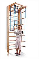 Детский спортивный уголок «Комби-2-240», фото 1